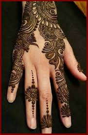 easy bridal mehendi designs for and legs dulhan mehndi designs