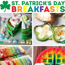 2303 best st patrick u0027s day images on pinterest st patrick