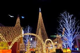 christmas lights in maryland list of holiday events in montgomery county maryland
