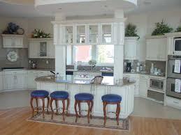 the kitchen furniture company kitchen furniture company 28 images kitchen sets d s furniture