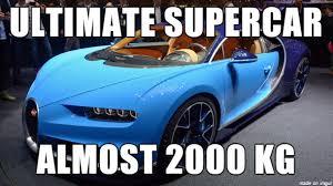 Bugatti Meme - bugatti chiron meme meme on imgur
