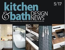 kitchen bath design news kitchen bath design news smart conveniences dream kitchen builders