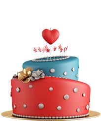 order birthday cake dukes