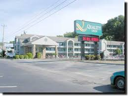 quality inn suites pigeon forge tn 865 453 3490 800 925 4443