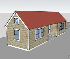 Dogtrot House Floor Plans How To Find Dogtrot House Plans