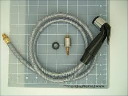 Low Water Pressure Sink Faucet Kitchen Faucet Parts Names Low Water Pressure Kitchen Faucet