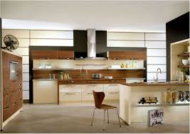 interior design styles kitchen awesome kitchen designs pictures current kitchen interior