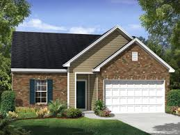 windsor plantation devonshire new homes in myrtle beach sc