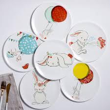 aliexpress buy 2017 new children s cutlery ceramic