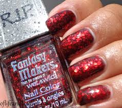 wet n wild halloween wet n wild fantasy makers halloween 2012 of life and lacquer
