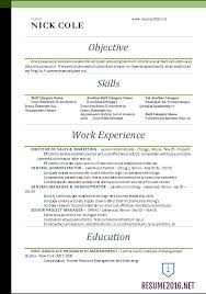 standard format resume standard format resume shalomhouse us