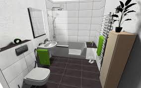 badezimmer 3d badezimmer planen 3d bnbnews co 3d esszimmer planer badezimmer