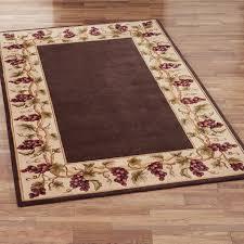 kitchen design splendid kitchen mats amazon black kitchen rugs