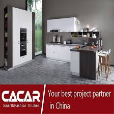 100 kitchen cabinets in china best 25 repurposed china
