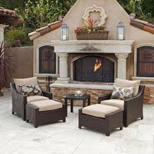 Home Decorators Patio Furniture Marceladickcom - Home decorators patio furniture