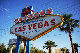 leaving for las vegas california u0027s minimum wage law leaves