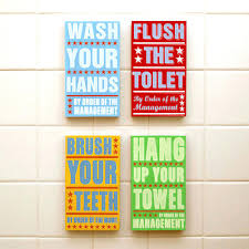 articles with wall art ideas for small bathroom tag wall decor
