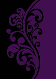 Purple And Black Area Rugs 38 Best Rugs Images On Pinterest Rugs For The Home And Groomsmen