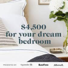 Bedroom Quiz Buzzfeed Buzzfeed Home Facebook