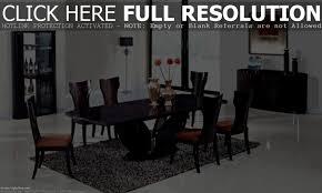 inspiring living room sets under 500 ideas u2013 living room sets for