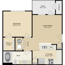 brownstone floor plans brownstone apartment homes availability floor plans pricing