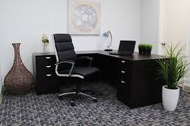 Cheap Office Desks Cheap Office Furniture Outlet Cheap Furniture Los