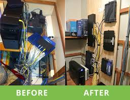 Home Network Design Ideas Stunning Home Server Room Design Contemporary Decorating Design