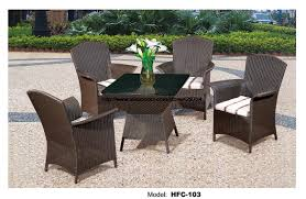Creative Patio Furniture by Online Get Cheap Rattan Balcony Sets Aliexpress Com Alibaba Group