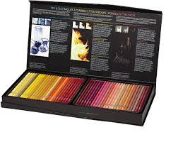 prismacolor pencils prismacolor premier pros cons review creative musings