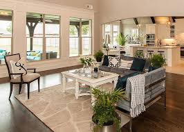 southern home living living rooms southern homes award winning tulsa custom home builder