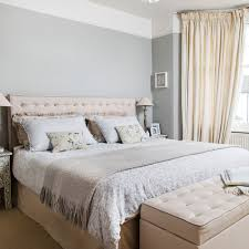Green Bedroom Wall What Color Bedspread Beautiful Bedrooms 15 Shades Of Gray Hgtv Wall Color Green Grey