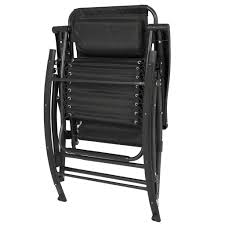 Rocking Folding Chair Best Choice Products Zero Gravity Rocking Chair Lounge Porch Seat Outd