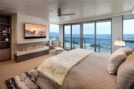 Beach Cottage Bedroom Ideas Magnificent Ideas Beach House Bedroom 18 Beach House Bedroom