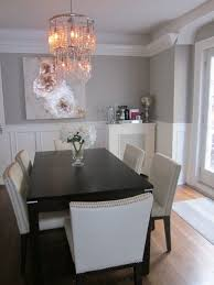 gray dining room ideas dining room best ideas on gray rooms images
