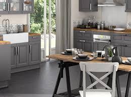 idees cuisines idee de decoration cuisine