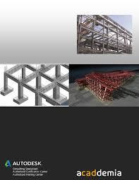 autocad structural detailing 2015 pdf documents