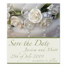 cheap save the date magnets cheap wedding save the date magnets wedding save the date