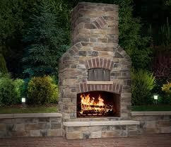 Discount Outdoor Fireplaces - 656 best outside fireplaces and pools images on pinterest