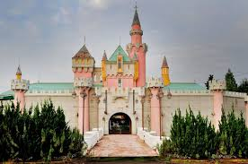 sunday escape u2013 nara dreamland