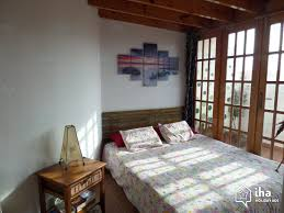 Schlafzimmerm El Ohne Bett Vermietung El Médano Für Ihren Urlaub Mit Iha Privat
