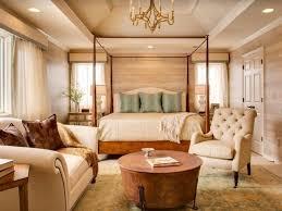 schlafzimmer klassisch die besten 25 modernes klassisches schlafzimmer ideen auf