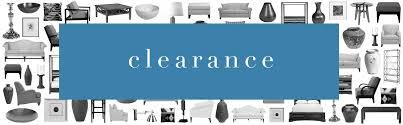 shop décor clearance ethan allen