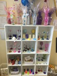 wedding gift shop new gift shop in town your big day