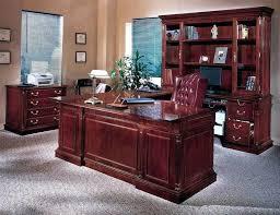 Affordable Home Office Desks Home Office Desk Large Size Of Desk Stores Near Me Affordable