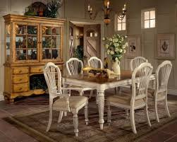 home interior for sale antique dining room set for sale antique dining room set for sale