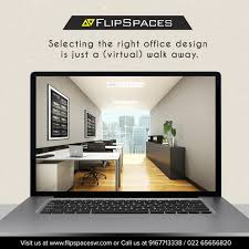 design woes presenting a breakthrough for all your office design woes a