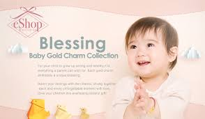 blessing baby blessing baby collection mabelle