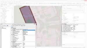 sanitary and combined sewer modeling software u2013 sewergems