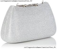 pochette femme mariage conception kaxidy pochettes élégant luxueux sac a de soiree