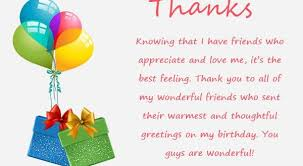 thanksgiving messages happy birthday thanksgiving blessings